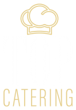 Top Catering